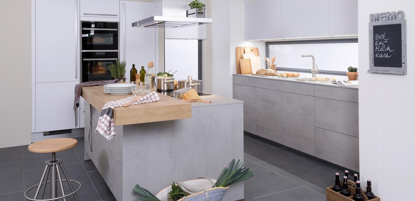 Küchenportal Erfahrung
